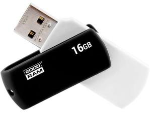 Pendrive Goodram UCO2 16GB pamięć USB w sklepie Wasserman.eu
