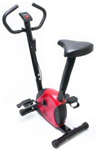 Rower stacjonarny, treningowy F37 HC-3016 Fitness w sklepie Wasserman.eu