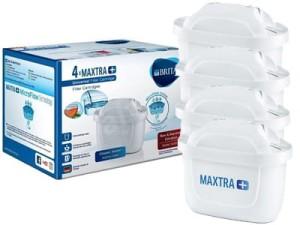 Cztery filtry Brita Maxtra PLUS  Wkłady Pack x4 w sklepie Wasserman.eu