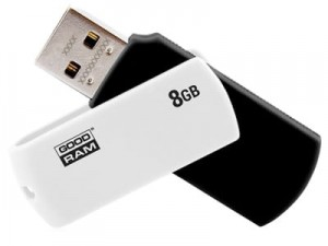 Goodram UCO2 8GB USB stick at Wasserman.eu