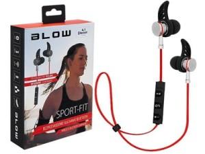 Słuchawki Blow 32-777 Bluetooth 4.1 Sport-Fit w sklepie Wasserman.eu