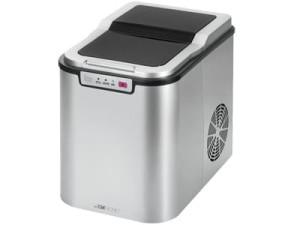 Clatronic EWB 3526 ice cube machine at Wasserman.eu