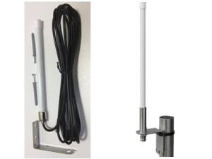 Omni Dipol LTE Smart Antena dookolna LTE w sklepie Wasserman.eu