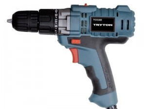 Tryton TCU300 Electric drill at Wasserman.eu