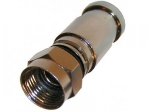Conotech F 6.8mm compression plug at Wasserman.eu