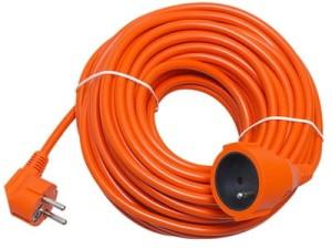 BLOW PR-160 network extension cord 3x1,5mm 20m at Wasserman.eu
