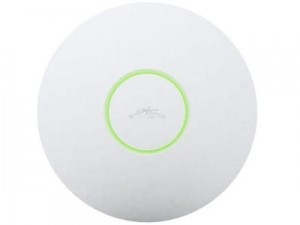 Access Point Ubiquiti UniFi Long Range 2.4 GHz at Wasserman.eu