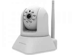 Full HD Ferguson Smart Home Smart EYE 200 IP Cam Camera at Wasserman.eu