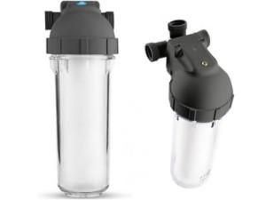 EKO-DAFI Obudowa filtru Przepływowego do wody w sklepie Wasserman.eu