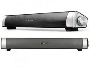 Vordon LP-08 Soundbar bluetooth USB microSD AUX w sklepie Wasserman.eu
