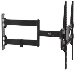 """Hanger for 26 """"-55"""" TV 30kg Maclean MC-711N at Wasserman.eu"""