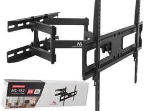 """TV rack 37 """"-70"""" 30kg Maclean MC-762 at Wasserman.eu"""