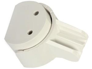 Satel Bracket A Adjustable detector holder at Wasserman.eu