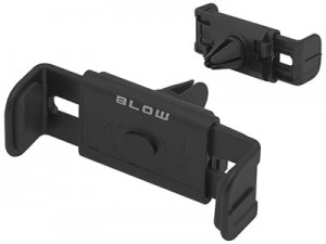 Blow US-29 car holder for the grille at Wasserman.eu