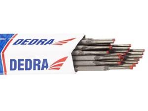 Elektrody rutylowe 3,2x350mm 0,5kg Dedra DESR3205 w sklepie Wasserman.eu
