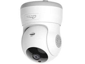 Media-Tech MT4097 WIFI Cloud microSD IP camera at Wasserman.eu