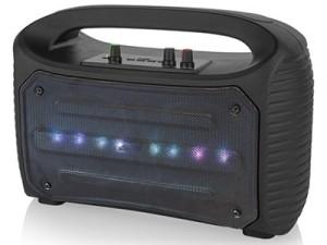 Głośnik Bluetooth Blow BT820 USB, SD, AUX, Radio w sklepie Wasserman.eu