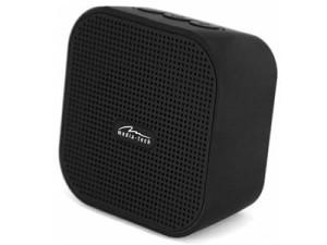 Media-Tech MT3157 RALLY BT portable bluetooth speaker at Wasserman.eu