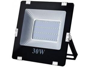 30W 6500K ART 4101590 LED floodlight at Wasserman.eu