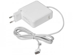 Laptop adapter APPLE 85W / 18,5V / 4,6A KOM0393 at Wasserman.eu