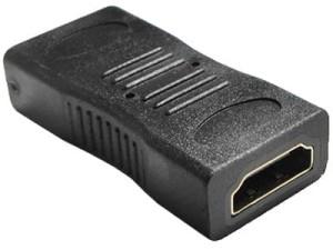 HDMI socket-gold connector ZLA0667 at Wasserman.eu