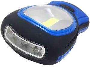 Lampka latarka inspekcyjna Hogert HT1E402 w sklepie Wasserman.eu