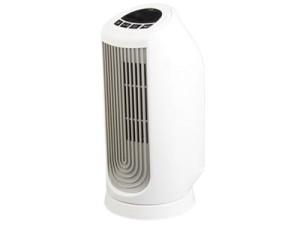 Oczyszczacz powietrza Ravanson AP-30 oscylacja, jonizacja w sklepie Wasserman.eu