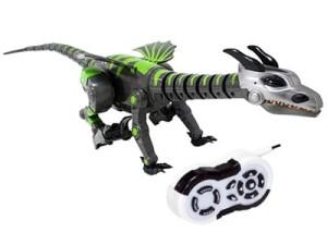 Interactive Robosmok Dinosaur B23E XL at Wasserman.eu