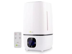Nawilżacz powietrza Overmax Aeri 2.5 Aromaterapia w sklepie Wasserman.eu