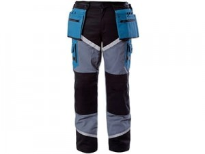 Protective trousers for the belt Lahti Pro L40502 3XL at Wasserman.eu