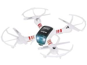 Drone Rebel DOVE WIFI camera app at Wasserman.eu