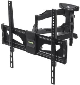 TV bracket 26-70` TV hanger 45 kg articulated at Wasserman.eu