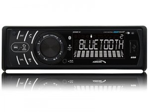 Audiocore AC9800W bluetooth SD USB AUX at Wasserman.eu