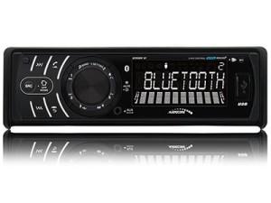 Radioodtwarzacz Audiocore AC9800W bluetooth SD USB AUX w sklepie Wasserman.eu