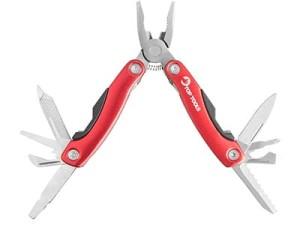 Multifunction tool 11pcs. Top Tools 98Z028 at Wasserman.eu