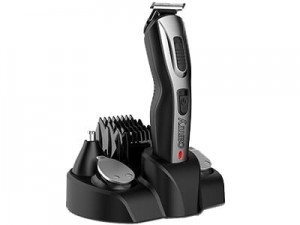 Shaver Trimmer Clipper 5in1 Camry CR 2921 at Wasserman.eu