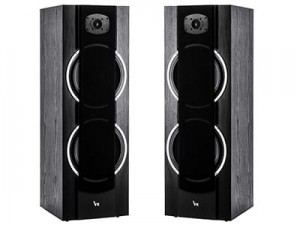 Voice Kraft VK-885 speaker system at Wasserman.eu