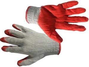 Vampire gloves size 9 Gloves G73502A red at Wasserman.eu