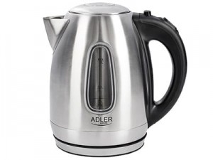 Electric kettle Adler AD 1223 at Wasserman.eu