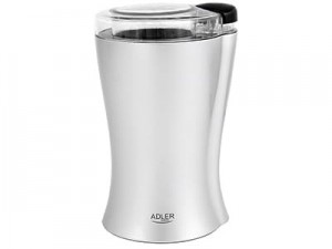 Adler AD 443 coffee grinder at Wasserman.eu