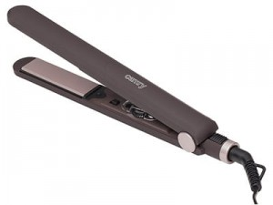 Ceramic straightener with regulation temperature Camry CR 2314 at Wasserman.eu