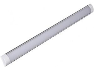 LED 36W lamp, linear 120cm ART 4091120 at Wasserman.eu