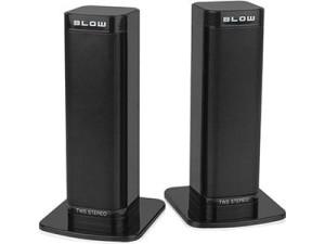 Bluetooth Blow BT760TWS stereo speakers at Wasserman.eu