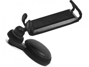 Car phone holder Type W up to 7 inches at Wasserman.eu