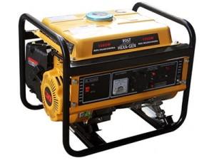 Agregat prądotwórczy Volt HEXA-GEN HEX1500 w sklepie Wasserman.eu