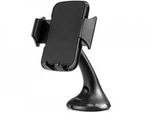 Extreme Type V car phone holder at Wasserman.eu