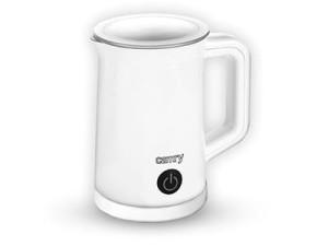 Spieniacz do mleka magnet. mieszadło Camry CR 4464W w sklepie Wasserman.eu