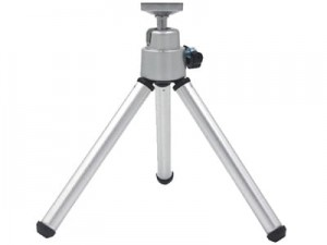 FOTEX mini table stand at Wasserman.eu