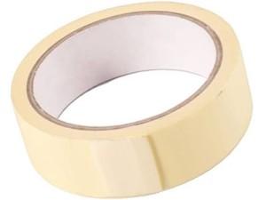 Paper masking tape 25mm 25m at Wasserman.eu