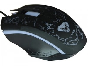 Cobra PRO X-LIGHT MT1117 gaming mouse at Wasserman.eu